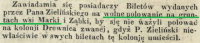 1830.kp.145.p0008-sel