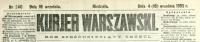1883.kw.240.p0001-sel