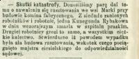 1883.kw.240.p0004-sel