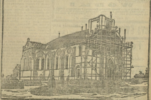1899.kp.342.p0001ab-sel