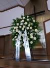 Kwiaty - Ostatnie Pożegnanie Dzieci Nienarodzonych