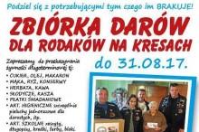 Plakat - Kopia (2)