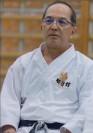 Yoshihiro Miyazato