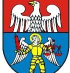herb_Powiatu_Wolominskiego