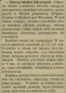 Gazeta Rzemieślnicza. R. 6, 1889, no 32, p0007-sel