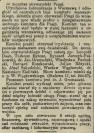 Kurjer Warszawski. R. 94, 1914, nr 228, p0002-sel-1