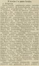 Kurjer Warszawski. R. 95, 1915, nr 245, p0006-sel-1