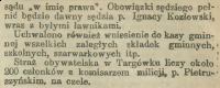 Kurjer Warszawski. R. 95, 1915, nr 245, p0006-sel-2