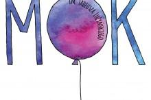 MOK_logo_z_balonikiem_01