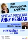 2017-09-14 ewa jarzymowska2