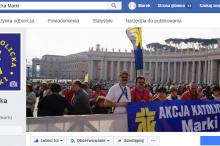Akcja Katolicka Marki fb