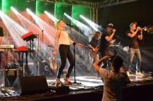 Bethel na MARKI.FM 2017 małe, fot. Tomasz Biela