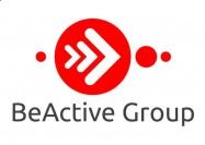 Logo_BeActive