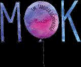 MOK_logo_balonik