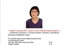Strekowska