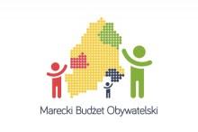 budzet-obywatelski-logo-mini