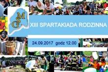 spartakiadaaaa