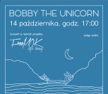2017-10-14 bobby the unicorn