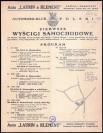 83_2_Wyscigi_samochodowe_w_Strudze_8_10_1922