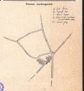 83_2_Wyscigi_samochodowe_w_Strudze_8_10_1922 - Kopia