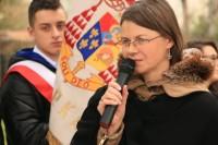 Boguslawa_Sieroszewska