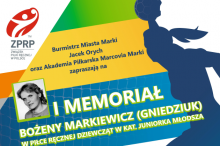 memorial glowka