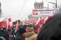 2016-11-11 Marsz Niepodległości 15