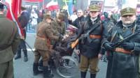 Grupa Historyczna Niepodległość Tomasz Kaczyński