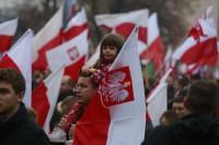 Marsz-Niepodległości-fot.-Mateusz-Marek-48