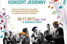 koncertj