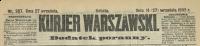kw. 1902. nr 267. p0001-sel