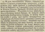kw. 1902. nr 267. p0003-sel
