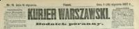 kw. 1903. nr 16. p0001-sel