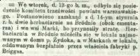 kw. 1903. nr 16. p0002-sel