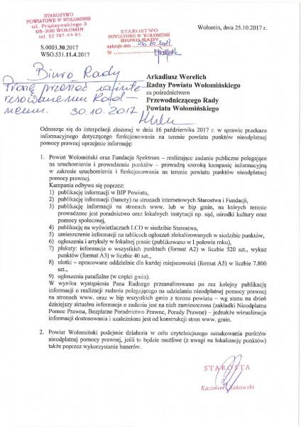 odp.interpelacja_Werelich_13.10.17-page-001