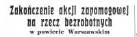 Głos Mazowsza. 1