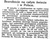 Gazeta Podlaska - rok 1932, nr 5, 1932-02-21. 1