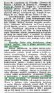 Gazeta Podlaska - rok 1932, nr 5, 1932-02-21. 2