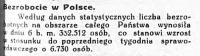 Gazeta Podlaska - rok 1932, nr 5, 1932-02-21. 3