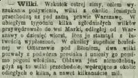Gazeta Warszawska. 1893, nr 28, p0002