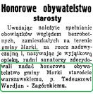zagórski. 1934