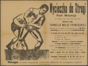 01_Wycieczka_do_Strugi_17_07_1921_