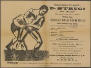 02_Wycieczka_do_Strugi_6_i_7_08_1921