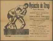 03_Wycieczka_do_Strugi_24_07_1921