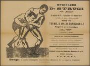 04_Wycieczka_do_Strugi_14_i_15_08_1921
