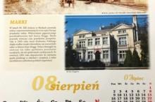 08_Sierpien