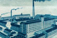 Fabryka Briggsów Marki