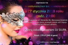 FOTO_IV_BAL_MARKOWIAKA