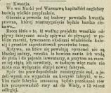 Kurjer Warszawski. 1884, nr 306a, p0001-sel.2