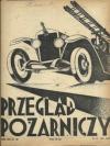 pp_1927